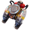 120px-Jetpack icon.png