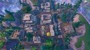 Fortnite Battle Royale Tilted Town.jpg