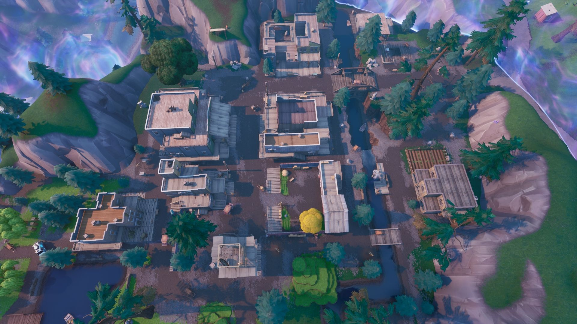 Fortnite Battle Royale Tilted Town.jpg