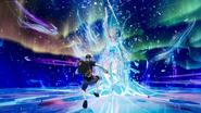 Rift Tour (Phase 8 Grande Sky) - Event - Fortnite