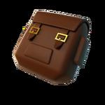Survivor's Pack (Lara's Backpack) - Back Bling - Fortnite.png