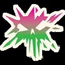 Trinity Impact - Emoticon - Fortnite