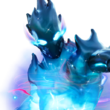 Zero (Skin)