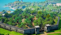 Stealthy Stronghold - Location - Fortnite.jpg