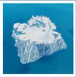 Île arctique
