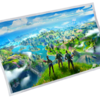 New World - Loading Screen - Fortnite.png