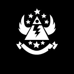 Banner Icons Fortnite Wiki Fandom
