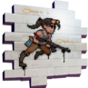 Pixel Ramirez - Spray - Fortnite.png