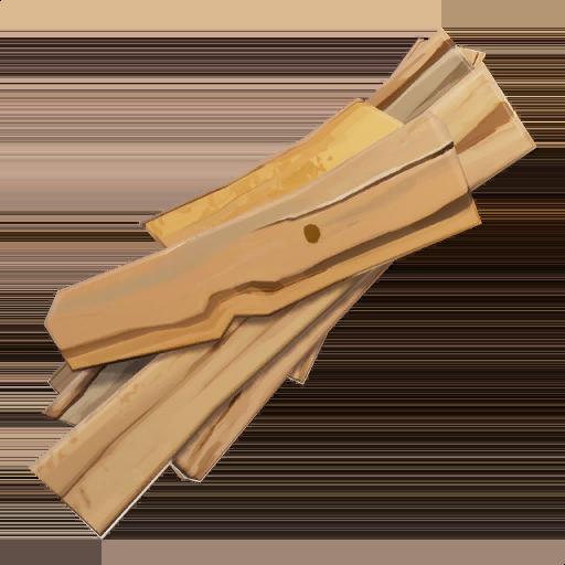 Fortnite Planken.png