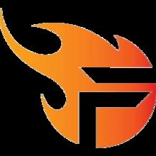Team Flashlogo square.png