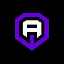 Team Apexlogo square.png