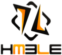 Team Hmblelogo square.png