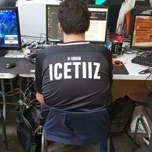 IceTiiz.jpg