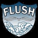 Team Flushlogo square.png