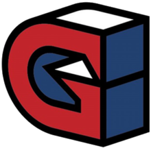 Guild Esportslogo square.png