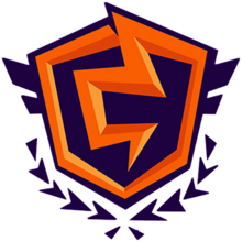 Fortnite Champion Series Chapter 2 Season 6logo square.png