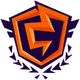 Fortnite Champion Series Chapter 2 Season 6logo square.png