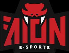 AION E-SPORTS logo.png