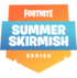 Summer Skirmish Logo.png