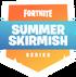 Summer Skirmish Logo.png