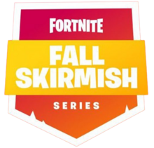 Fall Skirmish Series.png