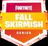 Fall Skirmish Series.png