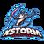 XStorm eSportslogo square.png