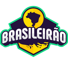 Brasileirao square.png