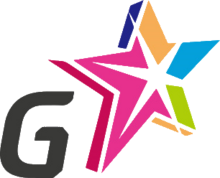 G-Star.png