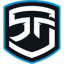 5FRAGS eSportslogo square.png