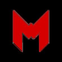 Mayhem2.png