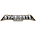 Syndicate Gaminglogo square.png