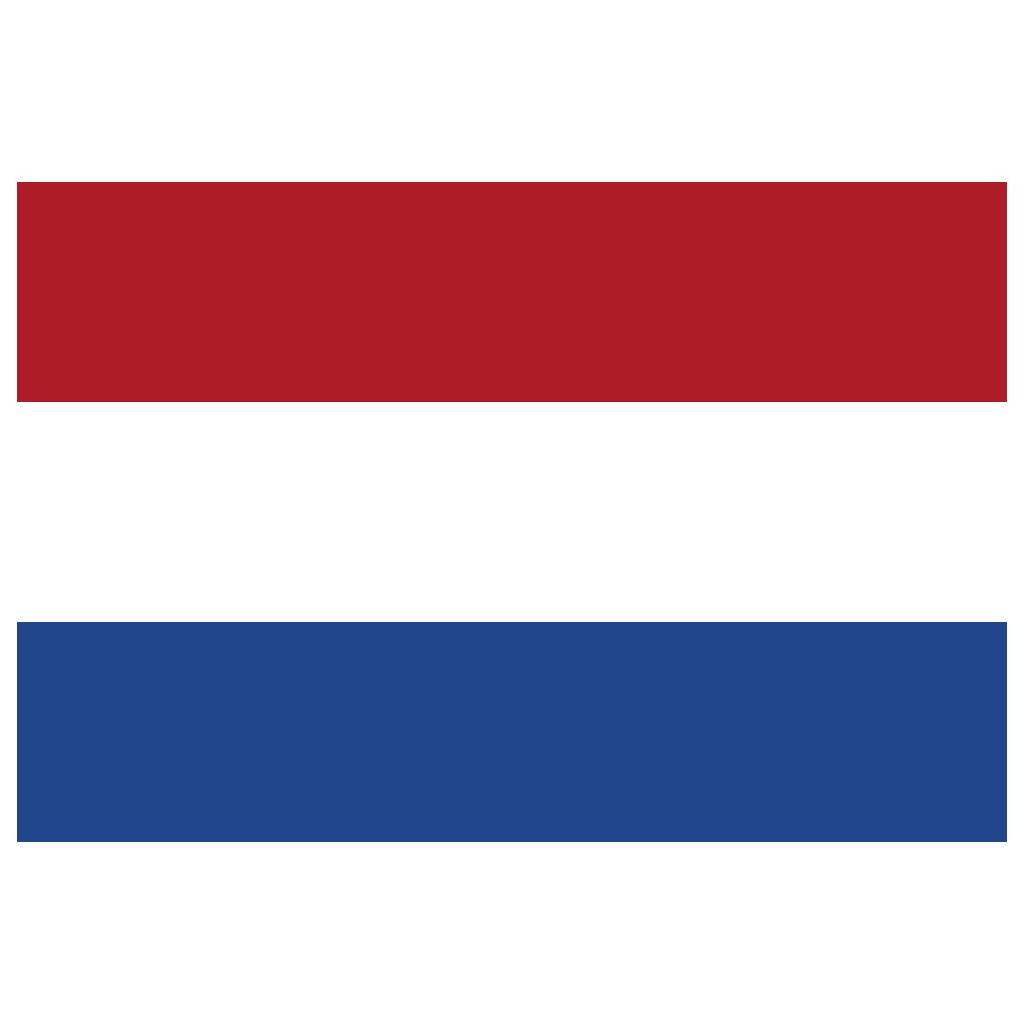 Netherlands (National Team) - Fortnite Esports Wiki