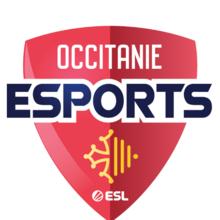 Occitanie-IMG.png