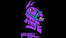 FSL.png