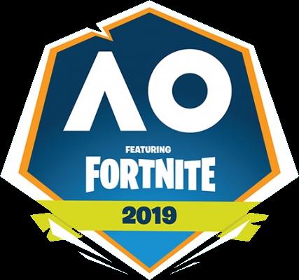 Australian Open 2019 Fortnite Esports Wiki