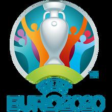 UEFA Euro 2020 Cuplogo square.png