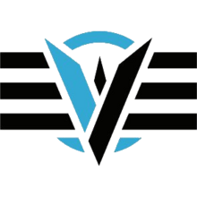 Project Eversiologo square.png