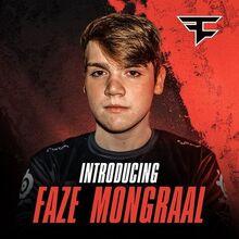 FaZe Mongraal 2019.jpg