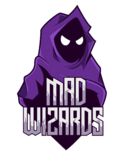 Mad Wizardslogo square.png