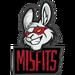 Misfits Gaming.EUlogo square.png