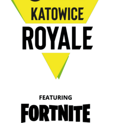 Heat 1 Fortnite Winter Royale Category Duo Tournaments Fortnite Esports Wiki