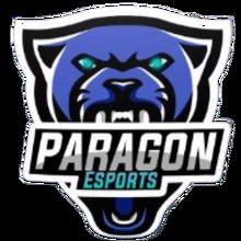 Paragon Esportslogo square.png