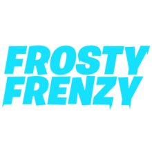 Frosty Frenzylogo.png