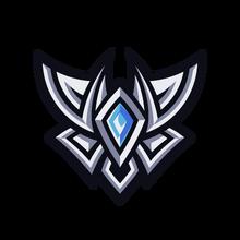 TopLevel Logo.png