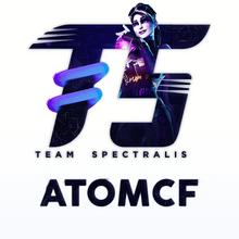 Atomcf.png