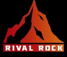 Rival-rock.png