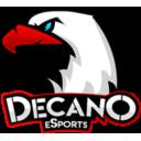 Decano eSportslogo square.png