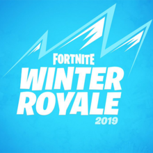 Winter Royale 2019.png