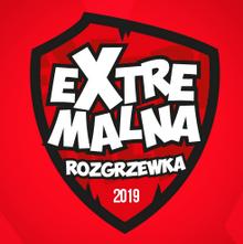 Extremalma.png
